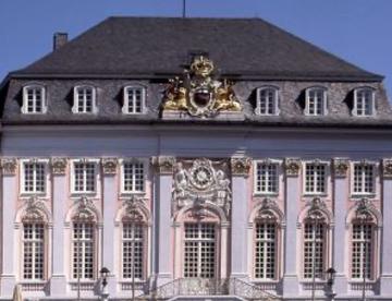 01_Bonn_Rathaus