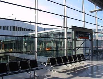 12_Flughafen_KoelnBonn