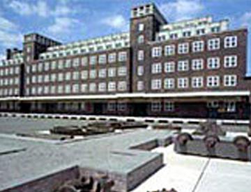 13_ LVR_Industriemuseum